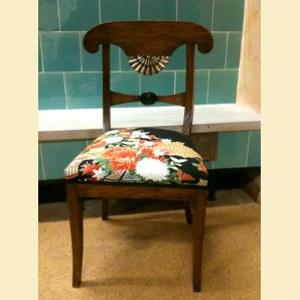 galerie st hle polsterei j nemann wo alter einen wert darstellt inh a gebardt. Black Bedroom Furniture Sets. Home Design Ideas